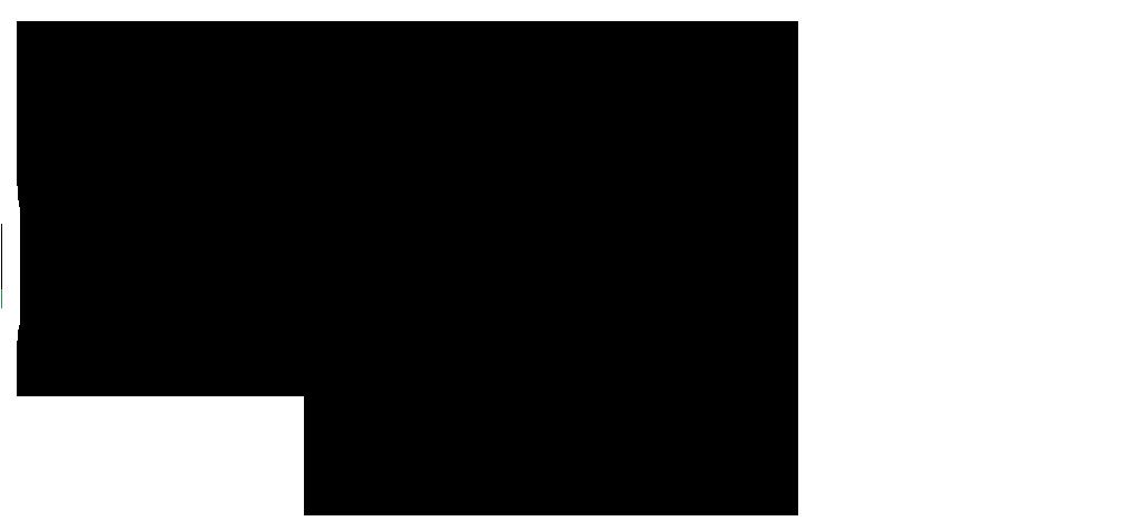 Flat Foldability (example with six folds)