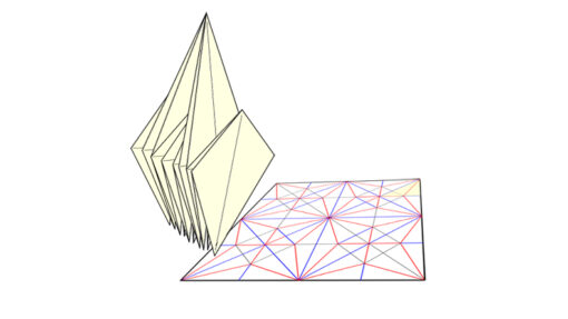 Traditional Origami Bases