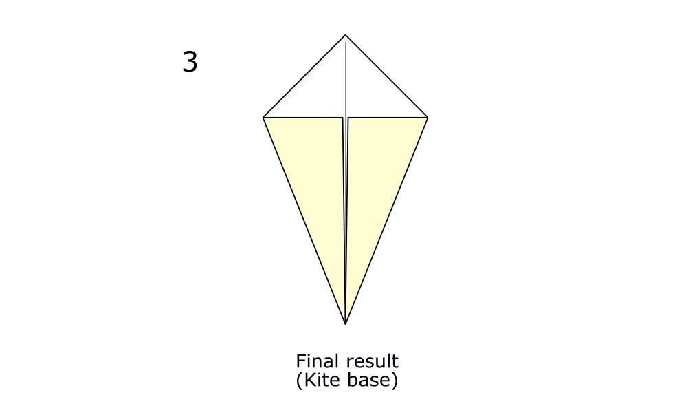 Lite base (s2)