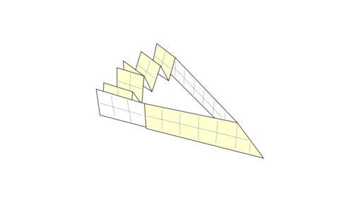 Perimeter theorem