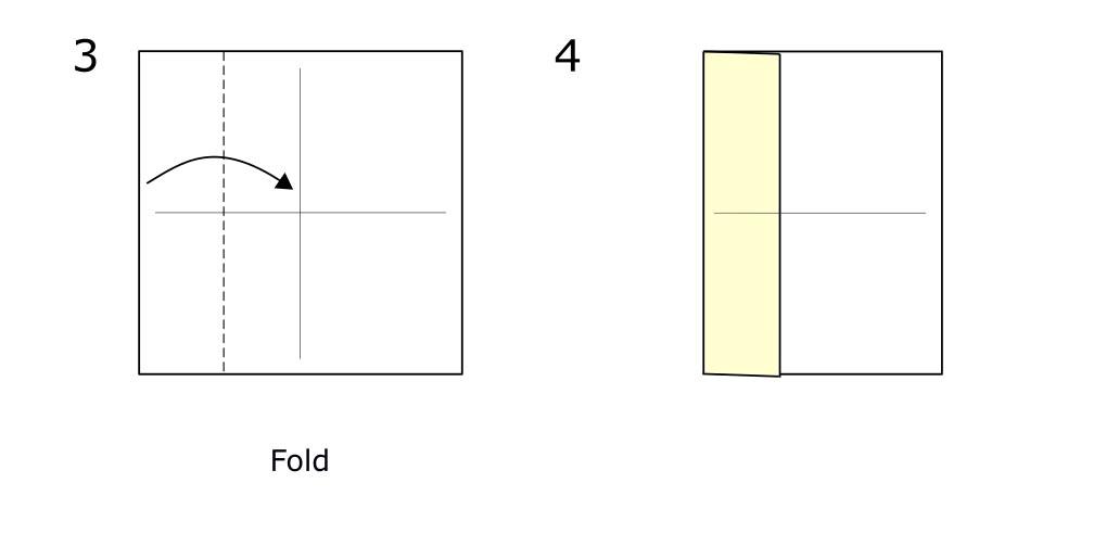 Two colour hart (diagram s2)